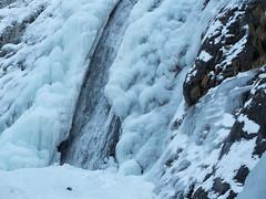 Ice_2 (iasmax) Tags: olympus omd river ice em5 troggia fume ghiaccio