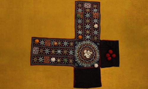 """Chaturanga-makruk / Escenarios y artefactos de recreación meditativa en lndia y el sudeste asiático • <a style=""""font-size:0.8em;"""" href=""""http://www.flickr.com/photos/30735181@N00/31678443724/"""" target=""""_blank"""">View on Flickr</a>"""