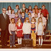 El Crystal School 1972-1973_011