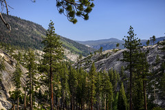 Towards Fish Valley (speedcenter2001) Tags: anseladamswilderness sierranevada sierra sierraphile highsierra california mountains wilderness hiking outdoor backpacking backcountry