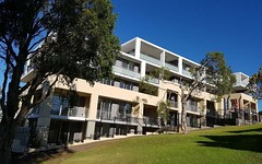 D4/294-302 Pennant Hills Road, Carlingford NSW