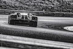Castellet, Ford Chip Ganassi Team, Ford GT, LMGTE Pro, Olivier Pla (FRA), Paul Ricard, Priaulx Andy, Prologue, Test Day, Tincknell Harry, WEC Olivier Lalanne 1V4A1914-Modifier-Modifier (Copier) (Phauto-sport.com) Tags: castellet fordchipganassiteam fordgt lmgtepro olivierplafra paulricard priaulxandy prologue testday tincknellharry wec