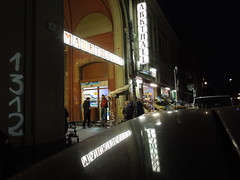 Markhalle Neun (conticium) Tags: markhalle neun markhalleneun berlin kreuzberg streetfoodthursday