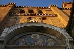 Rome 2010 138