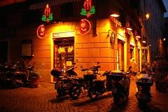 Rome 2010 589