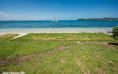 47 Foreshore Drive, Salamander Bay NSW