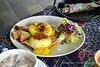 Green Tomato Cafe @ Yayasan Seni (sycookies.foodeverywhere) Tags: foodphoto sycookiesblogs foodblog