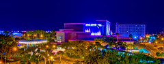 David A. Straz Jr. Center for the Performing Arts, 1010 North Macinnes Place, Tampa, Florida, U.S.A. / Opened in: 1987 / Renovation Architect: C&K Architects (Jorge Marco Molina) Tags: davidastrazjrcenterfortheperformingarts 1010northmacinnesplace tampa florida usa openedin1987 ckarchitects tampabay hillsboroughcounty historical city cityscape urban downtown skyline centralflorida centralbusinessdistrict skyscraper building architecture commercialproperty cosmopolitan metro metropolitan metropolis sunshinestate realestate hillsboroughriver yborcity commercialoffice