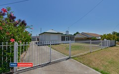 13 Elm Street, Tamworth NSW