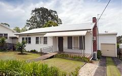 63 Bungay Road, Wingham NSW