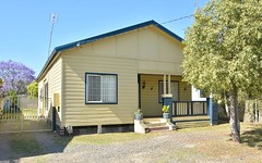 155 Cessnock Road, Weston NSW
