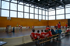 UHC Sursee_F-Junioren_Sursee-Trophy_38
