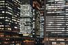 Marunouchi (Dick Thomas Johnson) Tags: japan tokyo chiyoda marunouchi 日本 東京 千代田 丸の内 建物 ビル 高層ビル 超高層ビル buildings skyscraper 建築 architecture structure