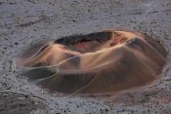 Leo / Piton de la Fournaise (Thomas Berg (Cottbus)) Tags: geo:lat=2122233500 geo:lon=5568926303 geotagged laplainedespalmistes régionréunion reu réunion piton de la fournaise vulkankrater volcan leo