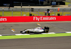 2016 WILLIAMS MARTINI RACING FW38 VALTTERI BOTTAS (dale hartrick) Tags: 2016williamsmartiniracingfw38 williamsmartiniracingfw38 williamsfw38 martiniracing williamsmartiniracing williams 2016britishgrandprix 2016britishgrandprixpractice3 britishgp formula1freepractice formula1 practice3 formulaone f1 silverstone 2016williamsmartiniracingfw38valtteribottas valtteribottas fw38 britishgrandprix british grand prix motorsport nikond800 nikon d800 practice formula freepractice 2016 f1grandprix racing