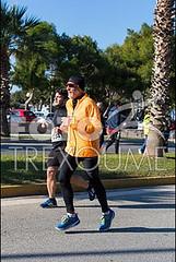 Foto-Trexoume Run the Lake 2016 - 1 (illrunningGR) Tags: illrunning runthelake races 10km vouliagmeni greece