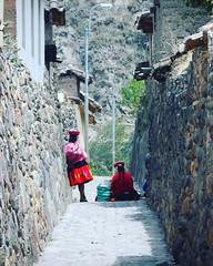 Aguas Calientes continentchasers.com  #aguascalientes #Peru #perú #peru #peruvian #traveladdict #travelsouthamerica #southamerican #southamerica #travelporn #travelphotography #travelpic #travelphoto #backpackerslife #backpacking #worldtravelpics #worldpl (continentchasers1) Tags: travelpic peru traveladdict aguascalientes worldtravelpics travelphotography travelporn southamerica backpacking perú worldpics travelsouthamerica aroundtheworld localwomen travelphoto worldplaces peruvian backpackerslife southamerican