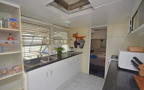 Address available on request, Laurieton NSW 2443