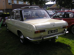 DKW F102 1964 (929V6) Tags: dl1024 f102 autounion