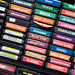 Atari 2600 Gems