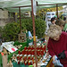 2006-1217-chilli-stall-wf-paul-anderson