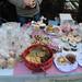 2008-1217-food-fair07-suzy
