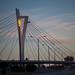 Puente de las Américas | 101118-6951-jikatu