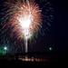 Happy 234th Birthday America
