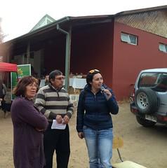 22 mayo VISITA COLLIGUAY (181) (Urzula Mir Arias) Tags: muni mir municipalidad quilpue concejal urzula