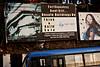 Earthquakes don't kill... (abrinsky) Tags: india sign earthquake kohima nagaland neindia anday08