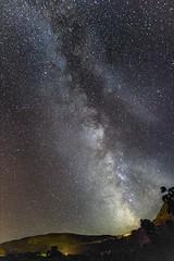 Corsica Milky Way (AKfoto.fr) Tags: canon way stars corse corsica tamron milky voie etoiles lactee