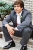 7DI_4308-20150604-prom (Bob_Larson_Jr) Tags: senior dress prom date tux handsom jths