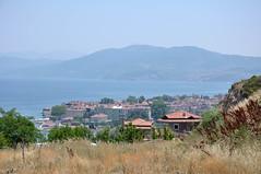 Mudanya (Efkan Sinan) Tags: trkiye turquie trkei mudanya bursa tr turchia denizfeneri