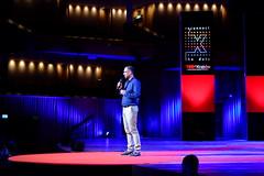 DSCF6891 (TEDxKrakw) Tags: krakow krakw cracow tedx tedxkrakow tedxkrakw icekrakw icekrakow