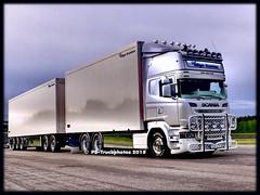 STM TRUCKMEET 2015 F900- PS-Truckphotos 3370 (PS-Truckphotos) Tags: stmtruckmeet2015f900pstruckphotos truckshow truckmeet sweden sverige finland norway trucks strngns bjrkvik truck meet stm2015 supertrucks pstruckphotos 2015 stm schweden lkw showtruck showtrucks lastwagen strngnstruckmeet lkwfotos truckpics truckphotos lkwpics trucking fotos truckfotos lastwagenfotos lastwagenbilder lastbil lorry truckspotting truckspotter truckfoto europa europe lkwbilder supertruck camion