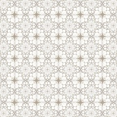 Aydittern_Pattern_Pack_001_1024px (41) (aydittern) Tags: wallpaper motif soft pattern background browncolor aydittern