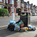 Dowsett Road Dumping - 17 June 2015