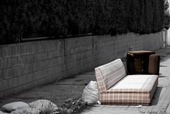 Prostbulos (III) (Marmotuca) Tags: cutout muebles mobiliario prostitucin sofs desaturadoselectivo prostbulos