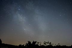 Via lattea (marcopics3000) Tags: night stars nightlight starry stelle milkyway starparty lattea vialattea astrometrydotnet:status=solved astrometrydotnet:id=nova1160020