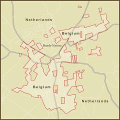 Market Island Map v1