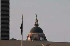 Allen County Court House (viktrav) Tags: indiana courthouse fortwayne allencounty allencountycourthouse