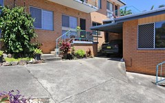 5/25 Bent Street, Coffs Harbour NSW