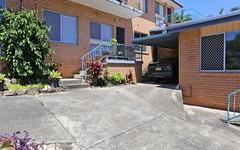 5/25 Bent Street, Coffs Harbour NSW