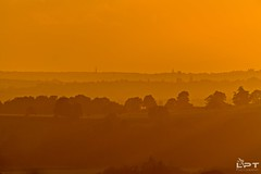 The Golden Sun.. (Lauren Tucker Photography) Tags: camera city uk sunset summer england copyright sun southwest slr nature landscape photography photo bath photographer view image roman wildlife centre picture july photograph photoraphy land citycenter heatwave 2015 canon7d ©laurentuckerphotography