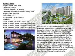gillco-park-hills-mohali-project-details