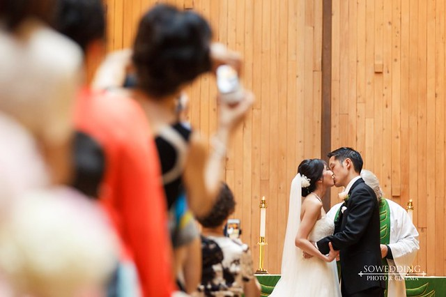 ACCasey&Nicholas-wedding-HL-SD-0103