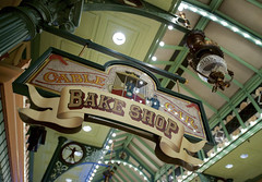 Cable Car Bake Shop (DLP-Photos by NKA-Photo.com) Tags: street usa paris france cookies car shop mainstreet disneyland main arcade cable disney american discovery eurodisney bake dl disneylandparis dlp mainstreetusa disneyparis msusa disneyparks disneyphotos discoveryarcade cablecarbakeshop dlparis disneyparcs disneyside