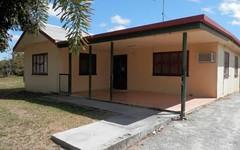 2-6 Deane Street, Giru QLD