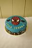 Spider-Man Cake (toertlifee) Tags: kinder torten törtlifee kindertorte happybirthday torte cake kids geburtstag birthdaycake geburtstagstorte baby spiderman jungs boy boys