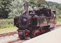 199107 Sir Drefaldwyn Welshpool (Gedblofeld) Tags: sir welshpool drefaldwyn